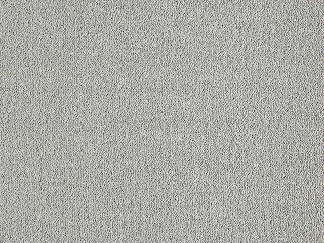 Teppichboden Caruso - 880