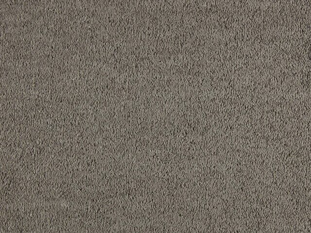Teppichboden Keops - 270