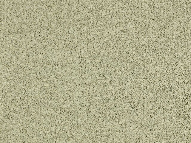 Teppichboden Keops - 540