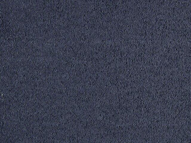 Teppichboden Keops - 710