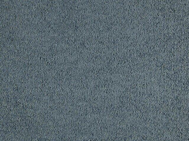 Teppichboden Keops - 740