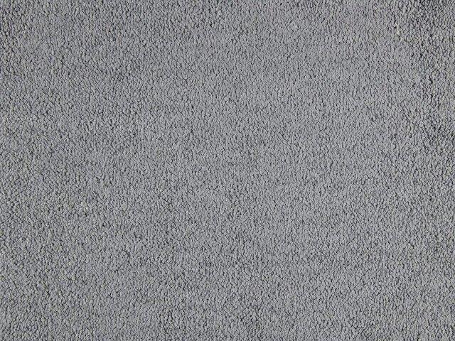 Teppichboden Keops - 850
