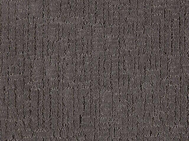 Teppichboden Milagro - 080