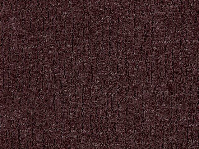 Teppichboden Milagro - 180