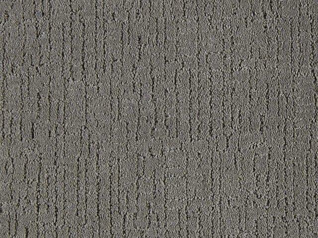 Teppichboden Milagro - 410