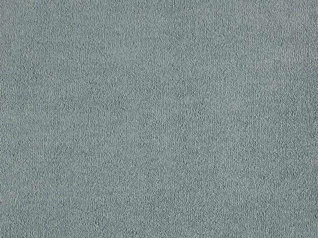 Teppichboden Mondeo - 740