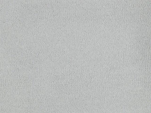 Teppichboden Mondeo - 860