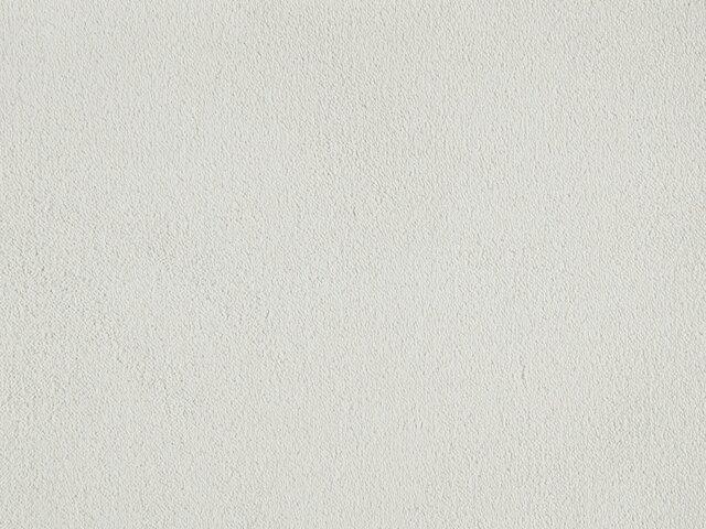 Teppichboden Mondeo - 890