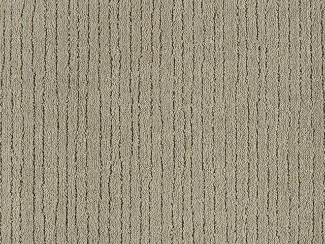 Teppichboden Nitro - 260