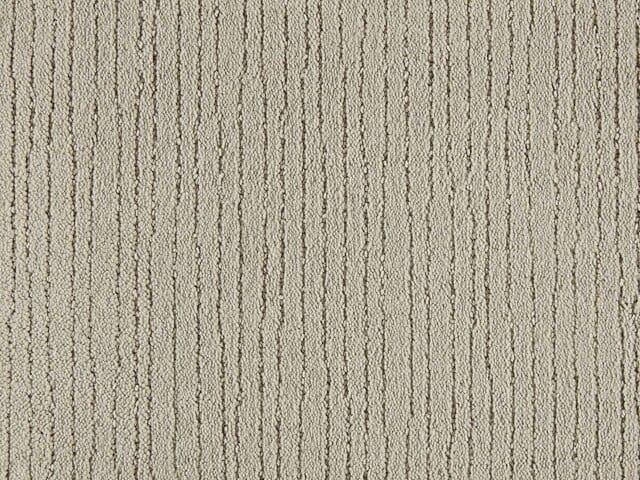 Teppichboden Nitro - 430