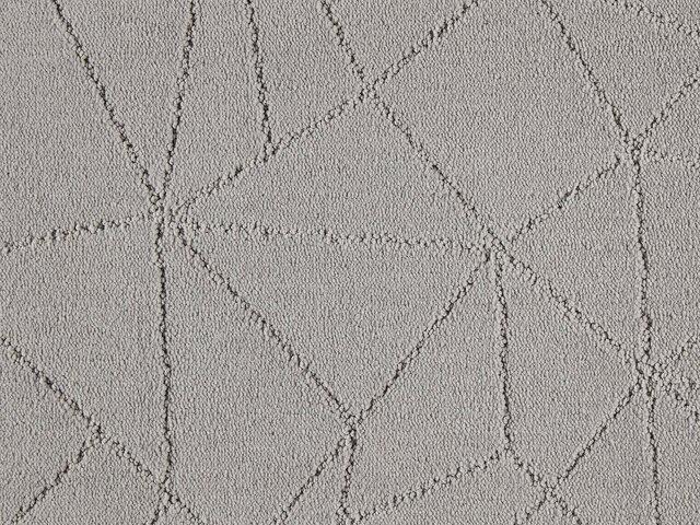 Teppichboden Perez - 870