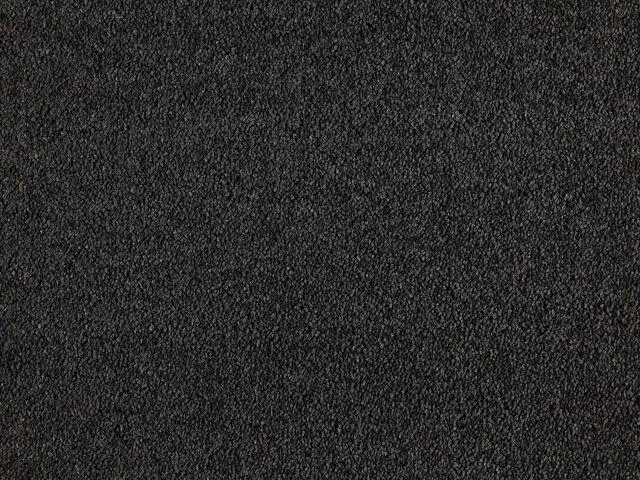 Teppichboden Silas - 081
