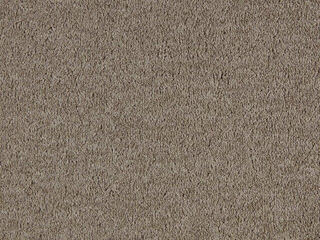 Teppichboden Silas - 430