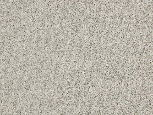 Teppichboden Silas - 451