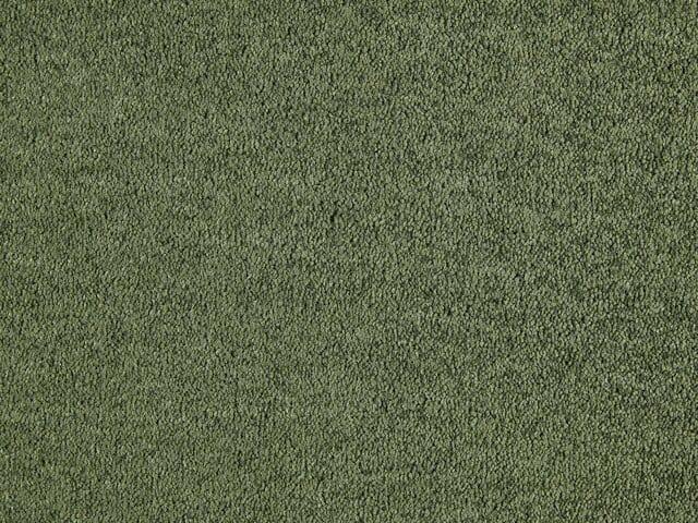 Teppichboden Silas - 611