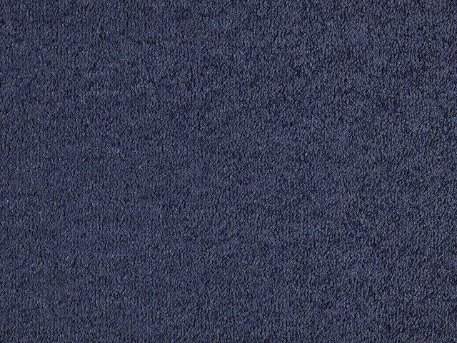 Teppichboden Silas - 712