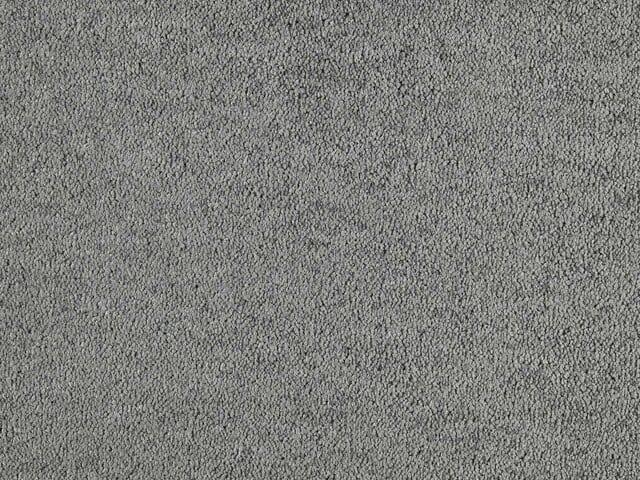 Teppichboden Silas - 850