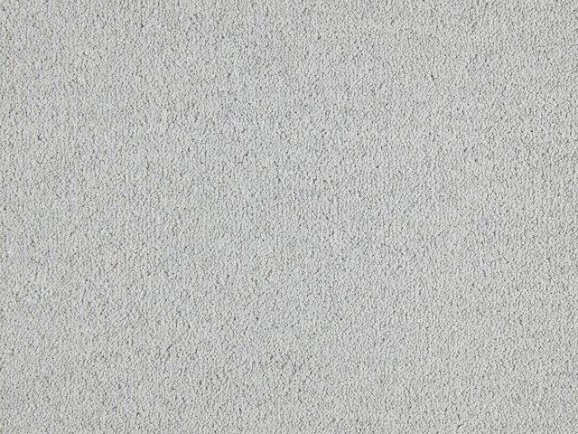 Teppichboden Silas - 871