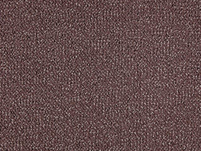 Teppichboden Sunlite - 080