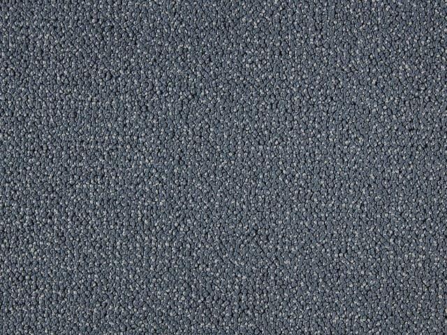 Teppichboden Sunlite - 720