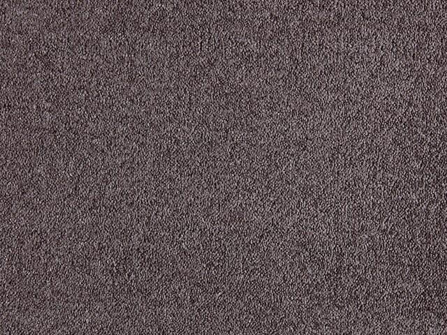 Teppichboden Torres - 080