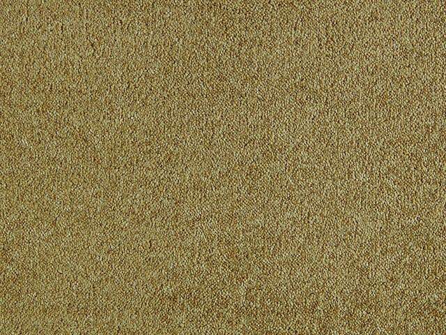 Teppichboden Torres - 370