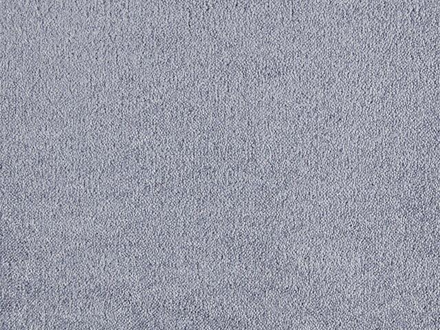Teppichboden Torres - 750