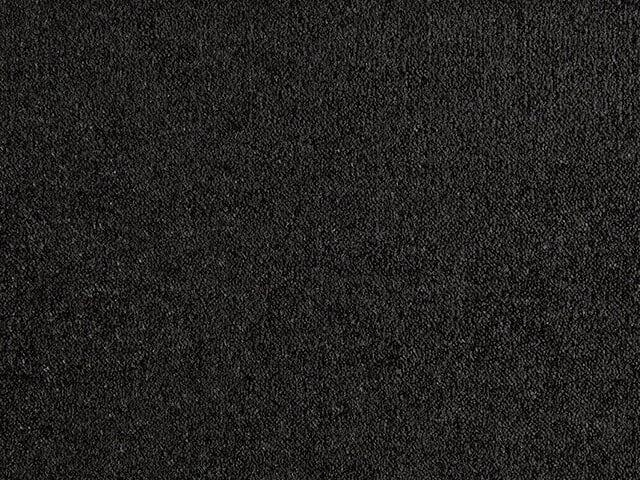 Teppichboden Torres - 810