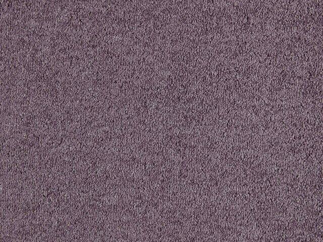Teppichboden Werena - 062