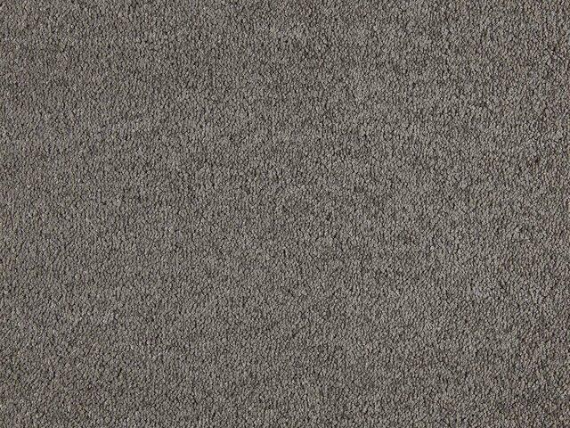 Teppichboden Werena - 091
