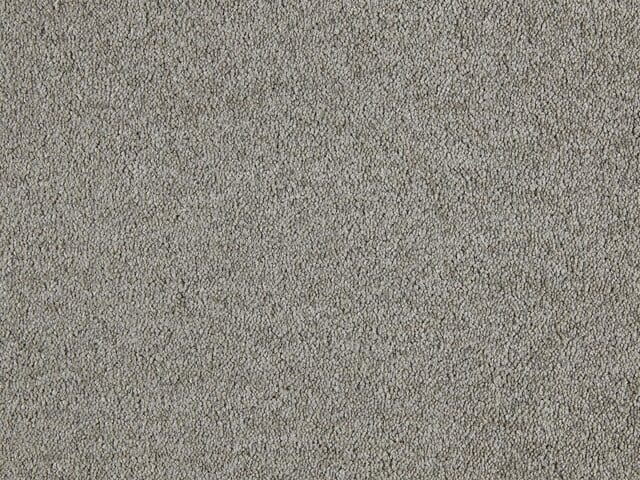 Teppichboden Werena - 460