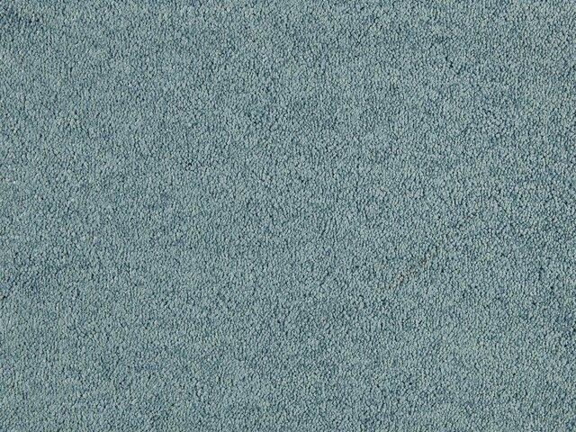 Teppichboden Werena - 732