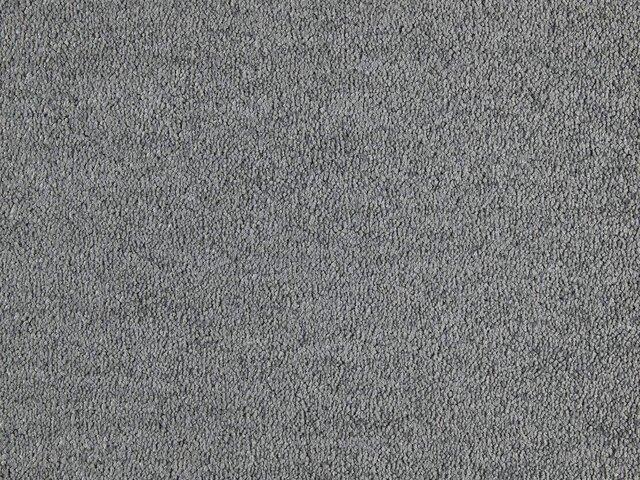 Teppichboden Werena - 850