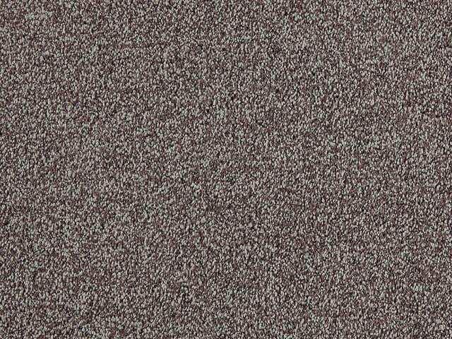 Teppichboden Zoey - 280