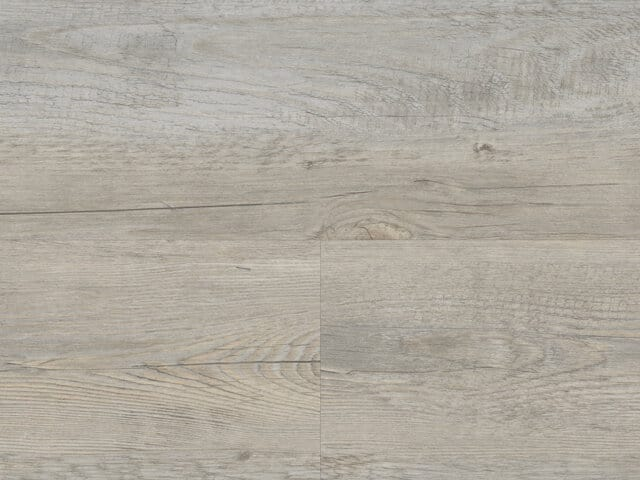 Designbelag Beluga new wood zum Klicken auf HDF-Trägerplatte Aqua Protect - Vancouver Oak, BEL108