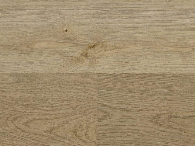 Designbelag Beluga new wood zum Klicken auf HDF-Trägerplatte Aqua Protect - Burlington Oak, BEL114