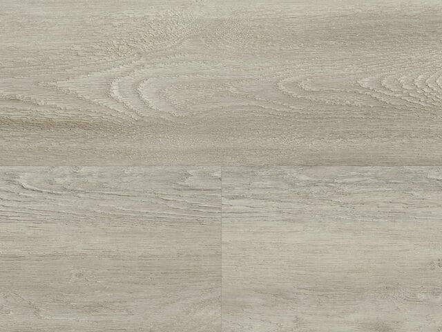 Designbelag Beluga new wood zum Klicken auf HDF-Trägerplatte Aqua Protect - Toronto Oak, BEL121