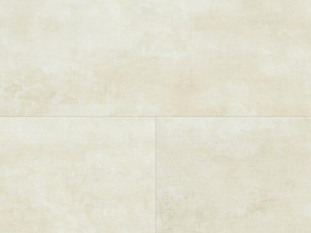 Designbelag Beluga new stone zum Klicken auf HDF-Trägerplatte Aqua Protect - Burnaby Sandstone, BEL134