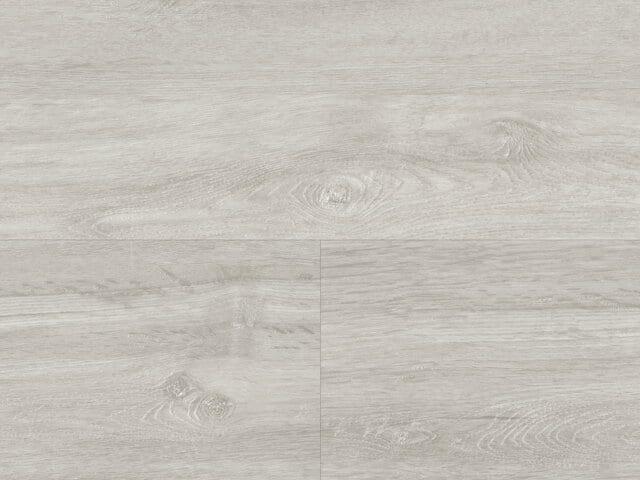 Designbelag Beluga new wood xl zum Klicken auf HDF-Trägerplatte Aqua Protect - McMurray Oak, BEL122