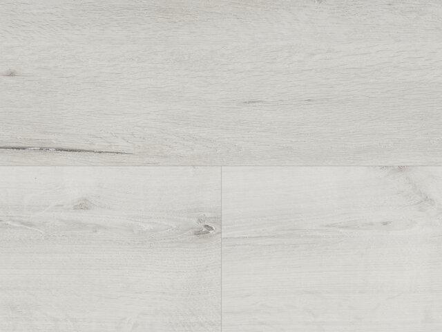 Designbelag Beluga new wood xl zum Klicken auf HDF-Trägerplatte Aqua Protect - Kent Oak Rustic, BEL123