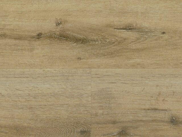 Designbelag Beluga new wood xl zum Klicken auf HDF-Trägerplatte Aqua Protect - Brantford Oak, BEL128