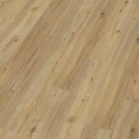 Designbelag Adamo wood – Eiche Breda, 348505