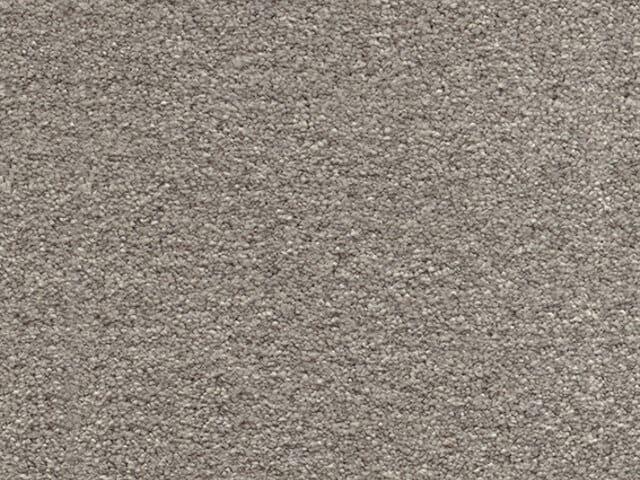 Teppichboden Intense - 39