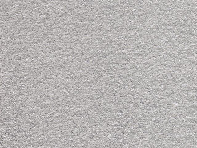 Teppichboden Intense - 90