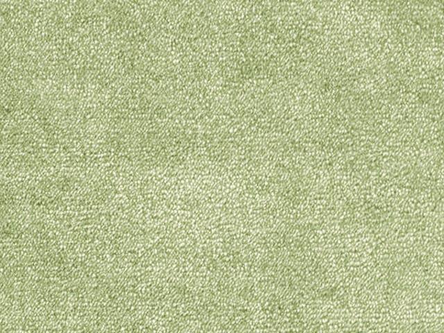 Teppichboden Amica - 24