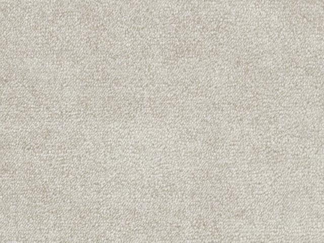 Teppichboden Amica - 49