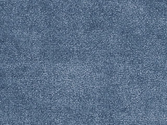 Teppichboden Amica - 75