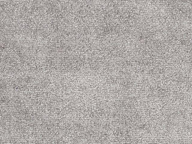 Teppichboden Amica - 97
