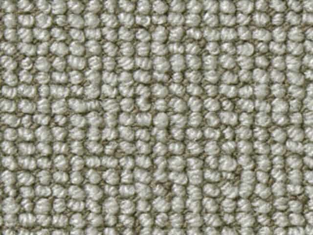 Teppichboden Lady - 5V78