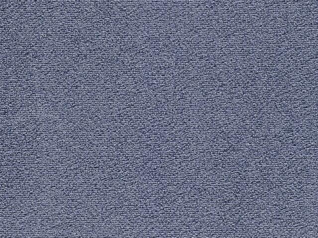 Teppichboden Loretta - 3R35